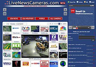 Livenewsthing(2)