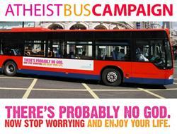 Atheistbuscampaign
