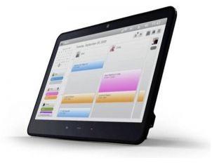 Tmobile tablet