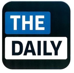 Teh Daily