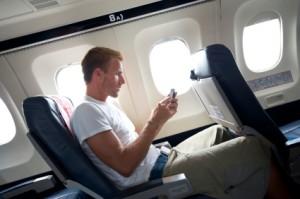Mobile-in-flight-300x199